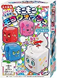 "Japanese Candy ""In A Washing Machine"" New Product Moko Moko MokoWash Yogurt Flavor 1 pack"