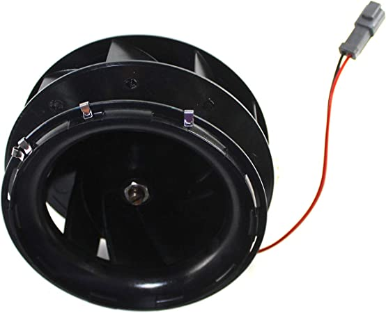 24V Blower Motor 147-4834 for Caterpillar 311B 312C 312C L 315C 318B 320B 320C