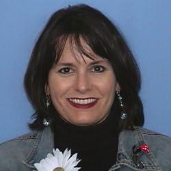 Tracy J. Prince