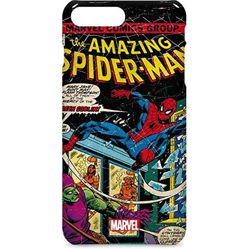 iphone 7 case comic book