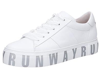 Kennelamp; Schmenger Kennelamp; Sneaker Schmenger Damen Damen DHeIE9W2Y
