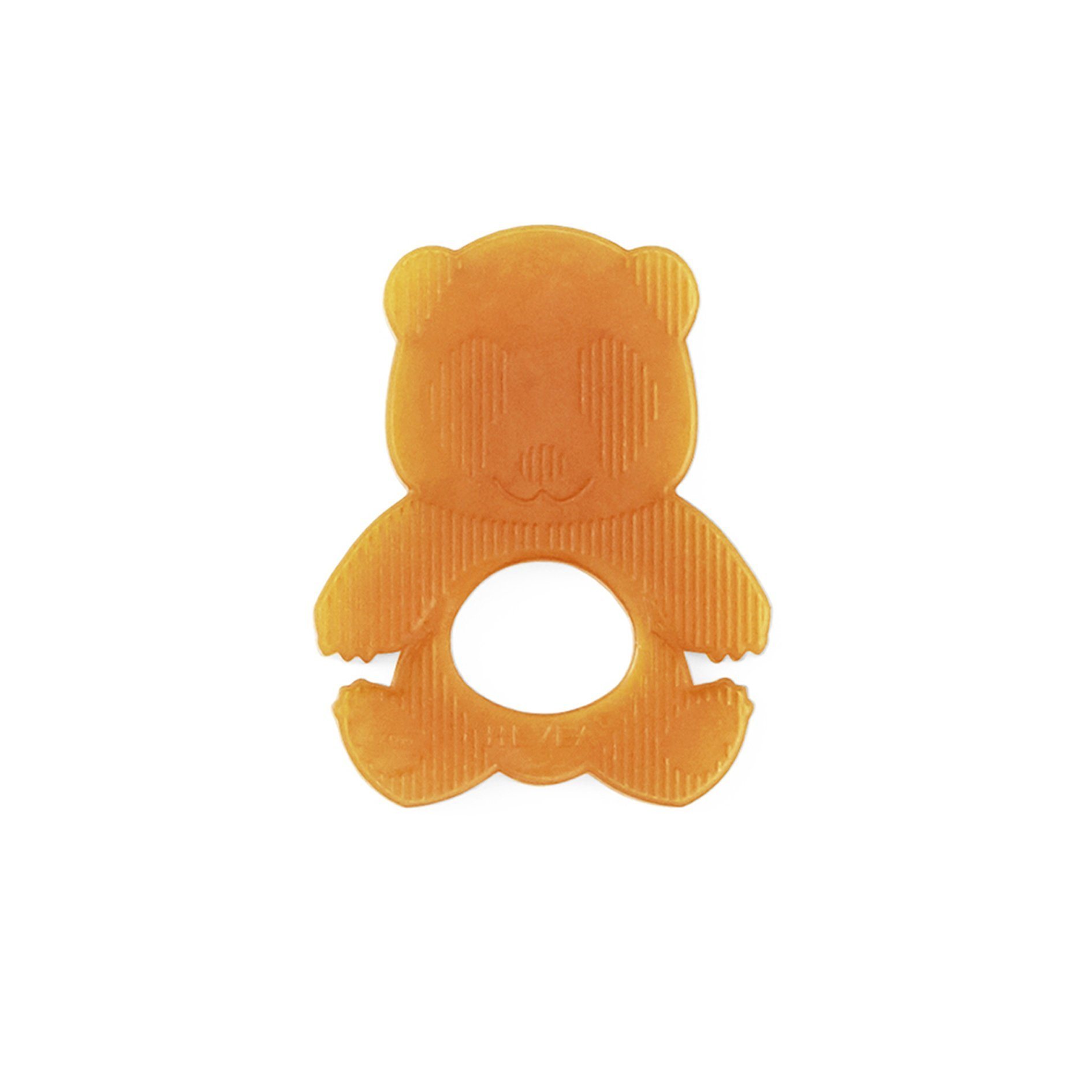Re-play Teether Keys Fda Approved Bpa Free Recycled Plastics Baby Teething Consumers First Baby
