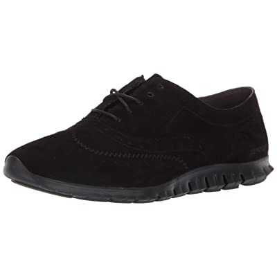 Cole Haan Women's Zerogrand Wing Ox Closed Hole Ii Oxford | Oxfords