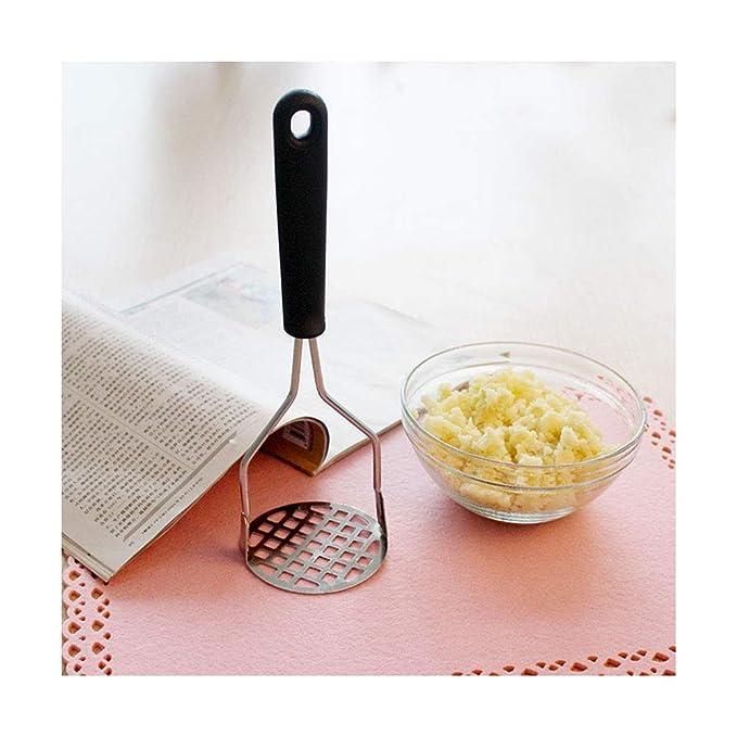 Rasuradora de huevos de patata, verduras, frutas, cocina de ...