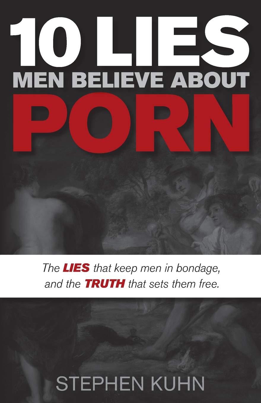 Lesbians love sex saints row pc nude