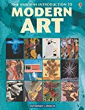 The Usborne Introduction to Modern Art: Internet Linked (Introduction to Art)