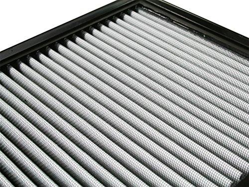 aFe 31-10008 Air Filter