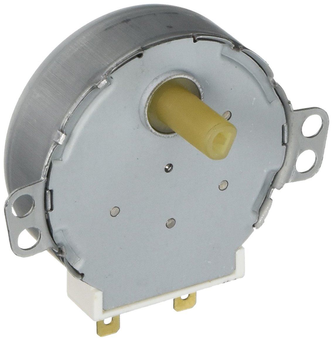 General Electric WB26X186 Microwave Turntable Motor