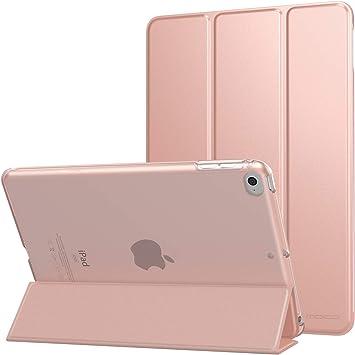 Oferta amazon: MoKo Compatible con New iPad Mini 5th Generation 7.9