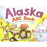 Alaska ABC Book (PAWS IV)