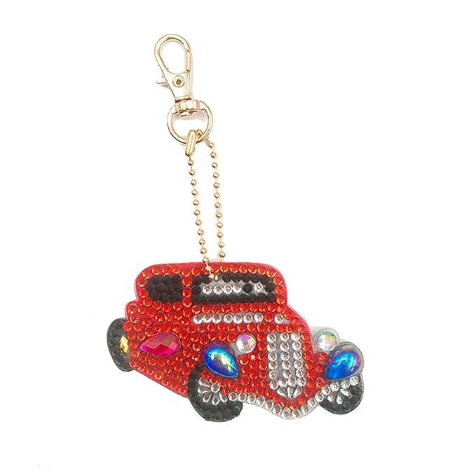 hahuha 🐳🐳 DIY Juguetes educativos para automóviles,4 ...