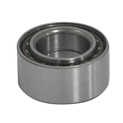 DRIVESTAR 510009 Front Left/Right Wheel Hub Bearing for Infiniti G20 1991-2002/96-99 I30, 1993-01 Nissan Altima/89-99 Maxima/90-92 Stanza: Automotive