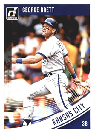 2005 Topps Pack Wars Relics #PWR-AR Alex Rodriguez New York Yankees Card