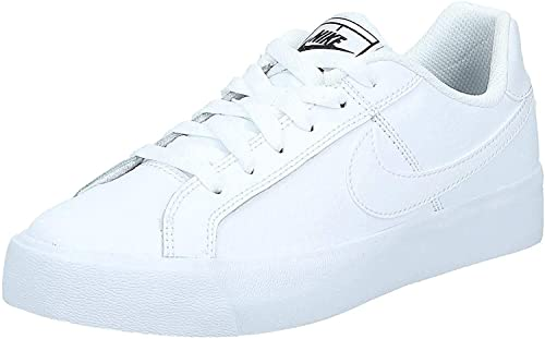 WMNS Court Royale Ac Sneakers