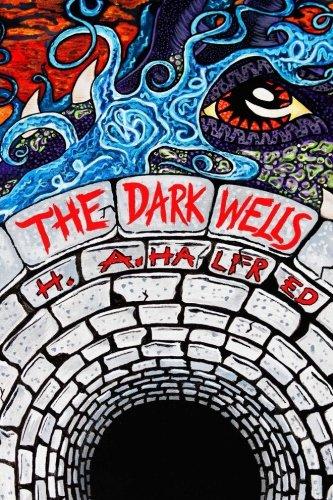 The Dark Wells (TRAVELER'S RANE series) (Volume 1) pdf epub