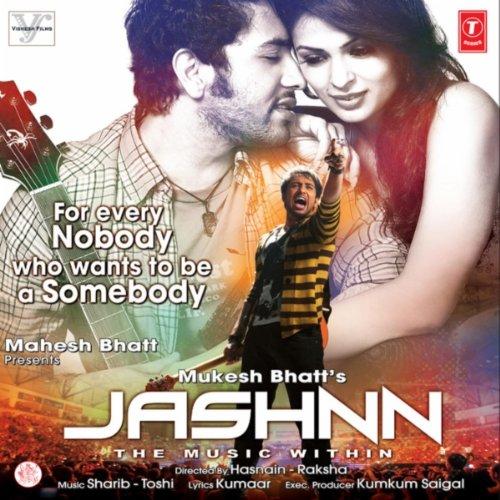 Download Aaya Re Koi Dil Ko Churane Video from Jashnn