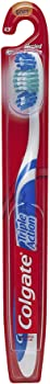 6-Pk. Colgate Triple Action Toothbrush