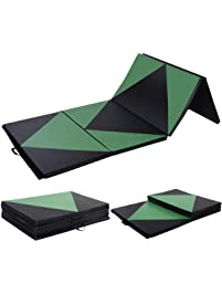 Amazon Com Tumbling Mats Mats Amp Flooring Sports Amp Outdoors