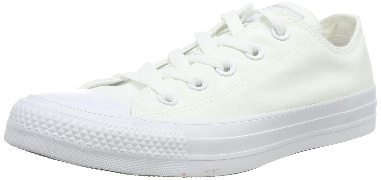 TALLA 39.5 EU. Converse - Zapatillas para Mujer