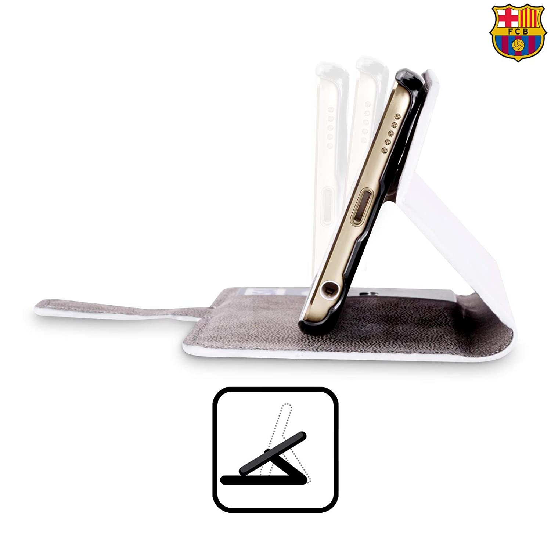 Amazon.com: Official FC Barcelona Gerard Piqué 2018/19 ...