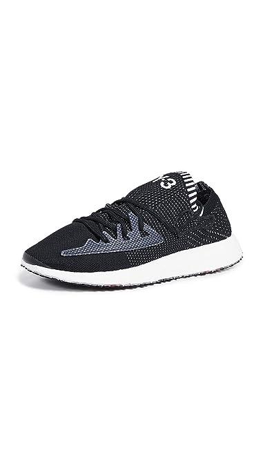 adidas Y-3 Men s Raito Racer Sneakers 6df852b5e