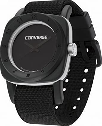orologi converse