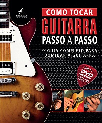 Como-Tocar-Guitarra-Passo-a-Passo-DVD-ROM