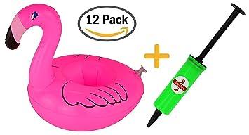 Amazon.com: Juguetes para piscina flotadores de artículos ...
