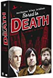 Bored to Death (Complete Series 1-3) - 6-DVD Box Set ( Bored to Death - Complete Series One, Two & Three ) [ NON-USA FORMAT, PAL, Reg.2 Import - France ]