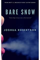 Bare Snow Kindle Edition
