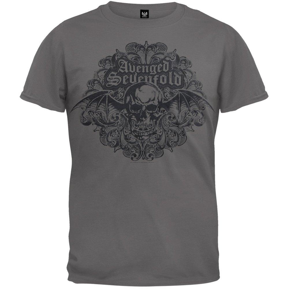 Fine Woven Mens Shirts