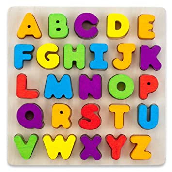 Puzzles Baby Spielzeug Holz 3 Stile Puzzle Kinder Early Education Learning Training Entwicklung Puzzle Kinder Spielzeug Perfekte Verarbeitung Sammeln & Seltenes