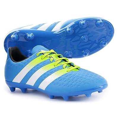 | adidas ACE 16.3 FGAG | Shoes