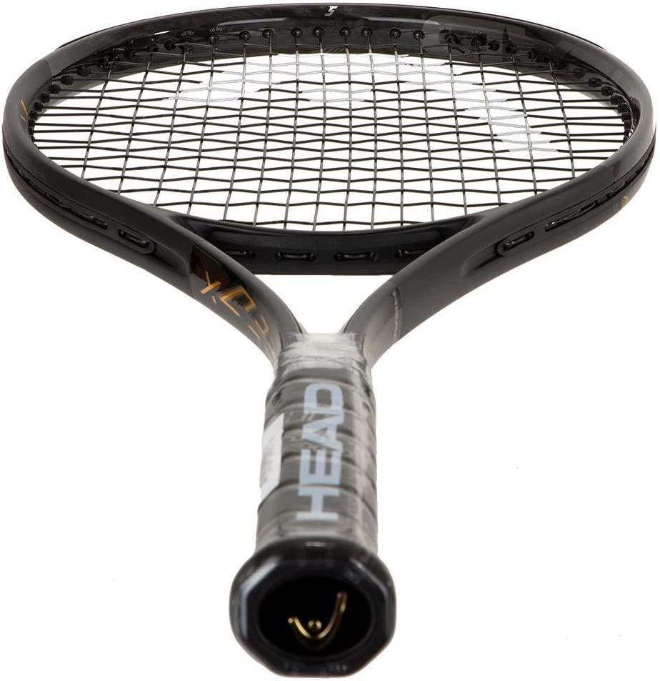 Amazon.com: Head Graphene 360 Speed X S - Raqueta de tenis ...