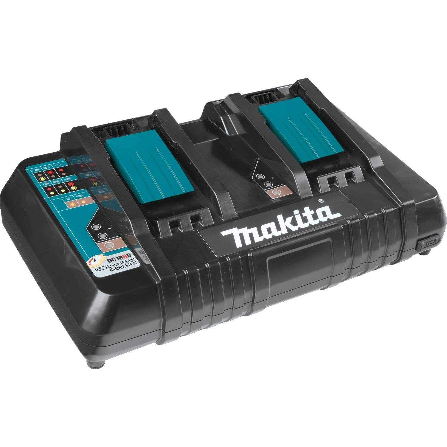 Makita XCU02PT1 featured image 4