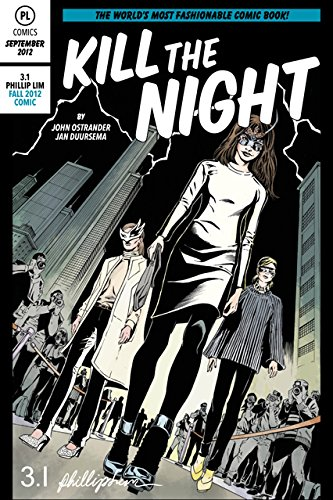 kill-the-night-1-fn-phillip-lim-comics-comic-book