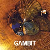 Take Off and Landing by Gambit (2013-05-04)