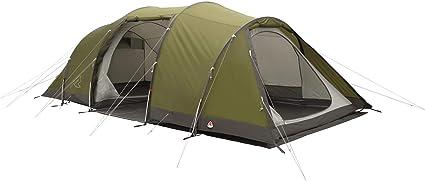 Green Castle tent: Amazon.es: Deportes y aire libre