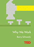 Why We Work (TED)