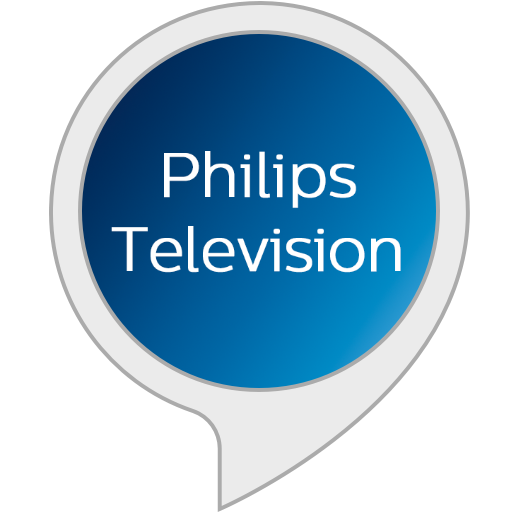 Control de voz de Philips SAPHI Smart TV: Amazon.es: Alexa Skills