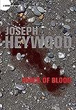 Force of Blood, Joseph Heywood, 0762772840
