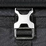 Targus GRID Premium Hooded Backpack for
