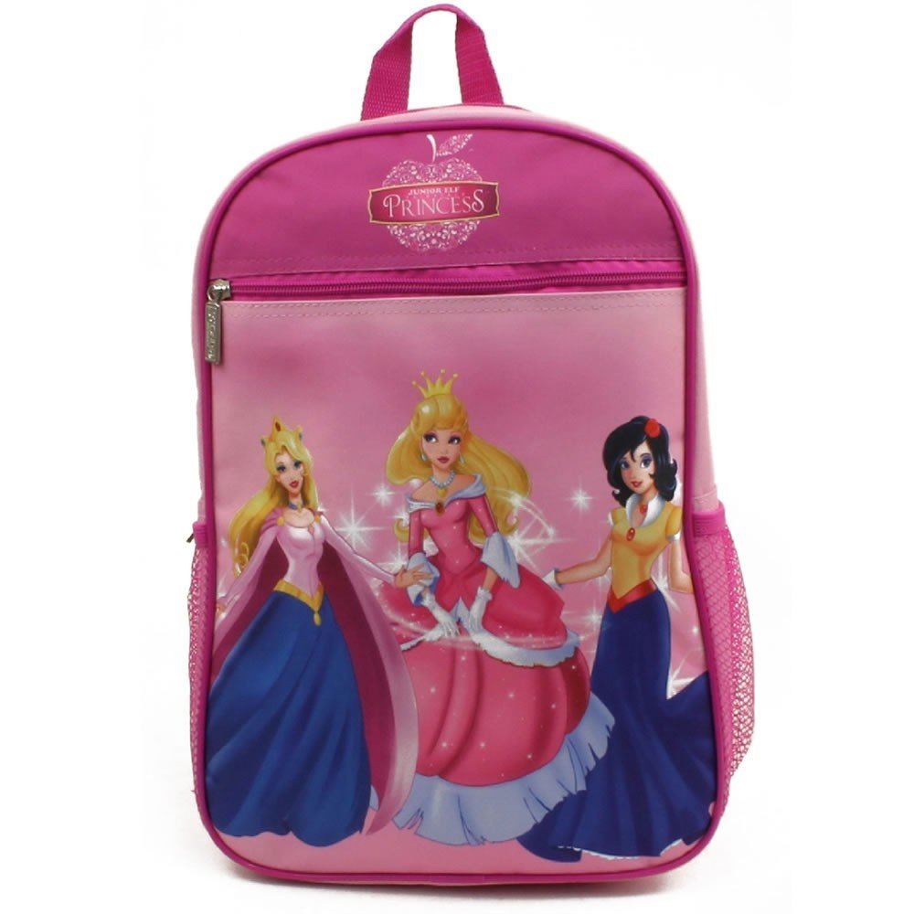 15'' Wholesale Junior Elf Princess - Case of 24