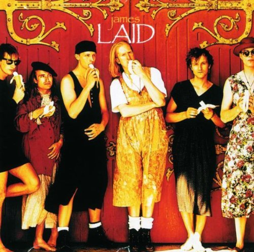 Stream Or Buy For $1.29 · Laid