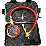 Best off road tire for the money - Tire Deflate Kit & CASE Corrosion Resistant Brass/Stainless Review