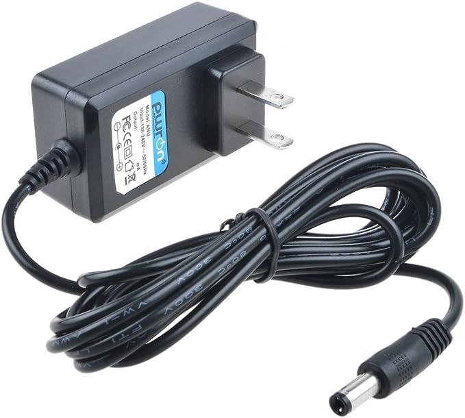J Elliptical Catalog Number ABLEGRID 5ft//1.5m UL Listed AC in Power Cord Outlet Socket Cable Plug Lead for Schwinn Journey 4.5 100383 2013 Rev 24010506