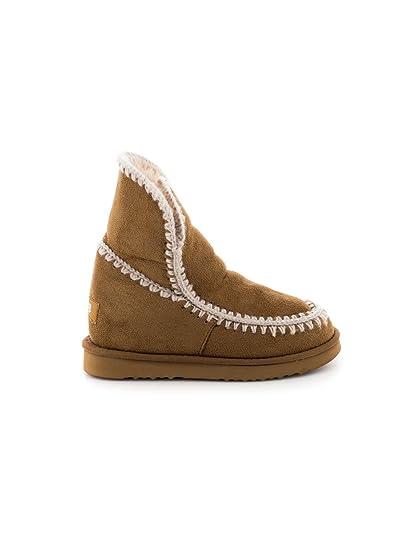 Chaussures 12 et MTNG Camel Bota Sacs 58521 5HqwaIURR