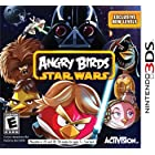 Angry Birds Star Wars - Nintendo 3DS