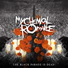 The Black Parade Is Dead! (CD/DVD)