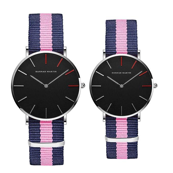 relojes japoneses de calidad